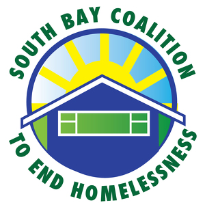 Team Page: South Bay Coalition to End Homelessness